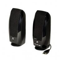 Logitech Speakers 2.0 S150, USB