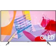 "SAMSUNG QE50Q64T  50"" QLED 4K TV Série Q64T (2020) 3840x2140"