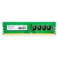 DIMM DDR4 4GB 2400MHz 256x16 ADATA Premier