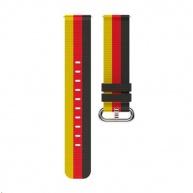 Ticwatch World Cup řemínek - Germany