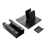 LENOVO držák ThinkCentre Tiny Clamp Bracket Mounting - M53,M600,M700,M72,M73,M83,M900,M92,M93