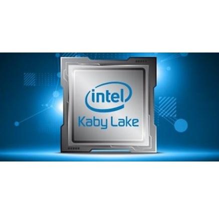 CPU INTEL Core i3-7100 3,9GHz 3MB L3 LGA1151, VGA - BOX
