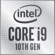 CPU INTEL Core i9-11900F, 2.50GHz, 16MB L3 LGA1200, BOX