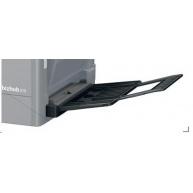 Minolta MB-505 Ruční podavač bh215