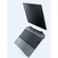 "ACER Aspire ONE S1003-14AX - Atom Z8350@1.44GHz,10.1""Multi-Touch FHD IPS,4GB,128GB,Wi-Fi,BT,cam,2cl,W10"