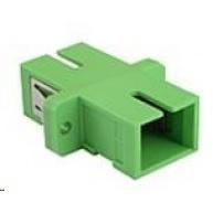 Solarix Adaptér SCapc SM OS simplex