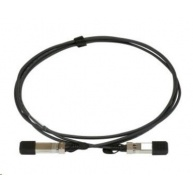 UBNT UniFi UDC-3, Direct Attach Copper Cable, SFP/SFP+ DAC, 1G/10G, 3 metry