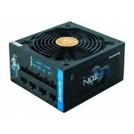 CHIEFTEC zdroj Proton, BDF-750C, 750W, 14cm fan, PFC, 80+ Bronze, Cable Management