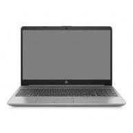 HP 250 G8 i5-1135G7 15.6 FHD 250, 8GB, 512GB, WiFi ac, BT, silver, DOS