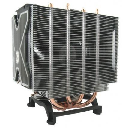 ARCTIC Freezer Xtreme Rev.2 chladič CPU (pro INTEL 1366, 1150, 1151, 1155, 1156, 775 / AMD AM2/AM3, do 160W)