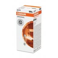 OSRAM autožárovka  STANDARD 24V 5W SV8.5-8