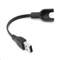 eses nabíjecí USB kabel pro xiaomi mi band 2