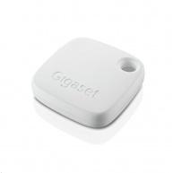 Gigaset G-Tag- lokalizační čip- 1 ks - bílý