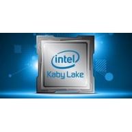 CPU INTEL Core i5-7600K 3,8 GHz 6MB L3 LGA1151, VGA - BOX (bez chladiče)