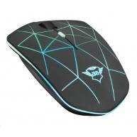 TRUST myš GXT 117 Strike Wireless Gaming Mouse