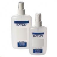 KATUN Plastová lahev + rozprašovač - 236 ml, Katun Performance