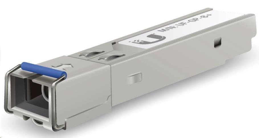UBNT UF-GP-B+ - U Fiber GPON OLT, Class B+ SFP Module