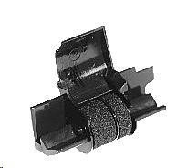 CANON cartridge CP-13 II INK ROLLER (Single unit)