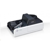 CAN INK DISPOSAL TANK CR190i