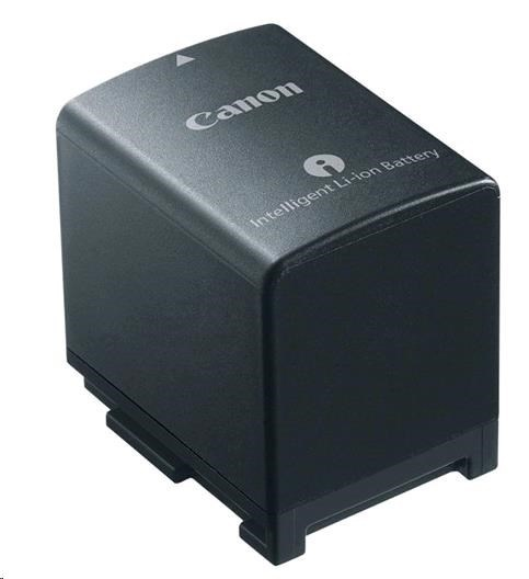 Canon BP-820 akumulátor