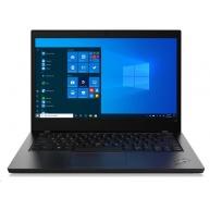 "LENOVO NTB ThinkPad L14 AMD G2 - Ryzen 5 5600U,14"" FHD,8GB,512SSD,HDMI,IR+HDcam,W10P,3r onsite"