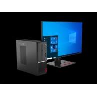 LENOVO PC V55t-15ARE - Ryzen 3 3200G,4GB,1TBHDD,DVD-RW,HDMI,VGA,kl.+mys,bezOS,1r carry-in