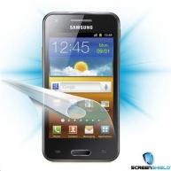 Screenshield fólie na displej pro Samsung Galaxy Beam (i8530)