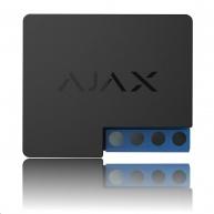 Ajax Relay (11035)