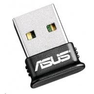 ASUS USB-BT400 USB adaptér Bluetooth 4.0