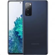 Samsung Galaxy S20 FE (G780), 128 GB, Navy Blue