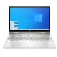 HP NTB ENVY x360 15-ed0003nc;Touch/15.6 FHD AG IPS;Core i7-1065G7;16GB DDR4 3200;1TB SSD;Intel Iris Plus;WIN10;onsite
