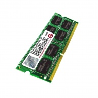 SODIMM DDR3 8GB 1600MHz TRANSCEND 2Rx8 CL11