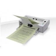 Canon dokumentový skener   imageFORMULA D M140