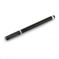 DICOTA Stylus Pen black