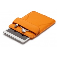 DICOTA Tab Case 7, orange