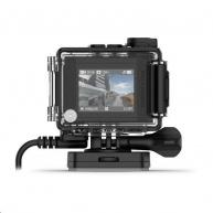 Garmin kamera VIRB Ultra 30 Power