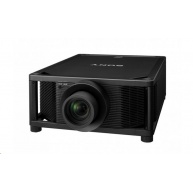 SONY projektor VPL-GTZ240 4K SXRD Laser Projector, 2000lm, 2 HDMI, Compact size