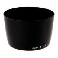 Canon ET-60 sluneční clona