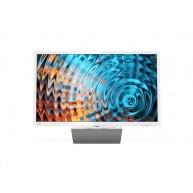Philips 32PFS5863/12, 3v1 Bluetooth, 32 80cm Ultra Slim Full HD LED TV DVB-T/T2/C/S2