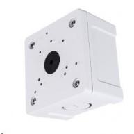Vivotek AM-71C Instalační krabice pro kamery IB9360-H, IB9368-HT, IB9380-H, IB9388-HT, IB9389-(E)H, IB9389-(E)HM/HT
