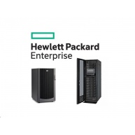 HP Custom Rack Door Branding Kit