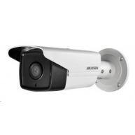 HIKVISION IP kamera 6Mpix, H.265, 25 sn/s, obj.2,8mm (97°),PoE, DI/DO, IR 50m, WDR, MicroSDXC, IP67