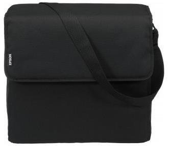 EPSON brašna pro pojektor - Soft Carry Case - ELPKS66 - New EB-5XX