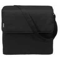EPSON brašna pro pojektor - Soft Carry Case - ELPKS66 - New EB-5XX