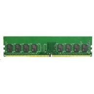 Synology rozšiřující paměť 4GB DDR4-2666 pro RS2818RP+,RS2418+,RS2418RP+