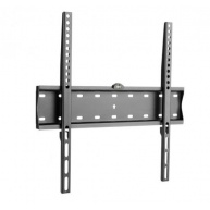 """ReflectaPLANO Slim 55-4040  (32-55""""/40kg, fixní, vzd.27mm, VESA 400x200)"""