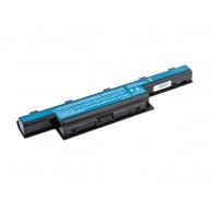 AVACOM baterie pro Acer Aspire 7750/5750, TravelMate 7740 Li-Ion 11,1V 4400mAh