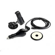 Garmin Držák přísavný s CL kabelem pro Oregon, Colorado, Dakota, eTrex x0