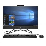 HP 205G4 AiO 23.8 NT Ryzen 3 3250U, 4GB, HDD 1 TB, Radeon HDMI, WiFi a/b/g/n/ac, DVDRW, SD MCR, 65W,Win10Pro