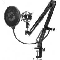 SPEED LINK Streamovací příslušenství k mikrofonu VOLITY